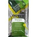 N004- Novex Bamboo Sprout Shampoo 10 ML