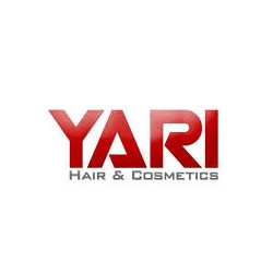YARI Collection