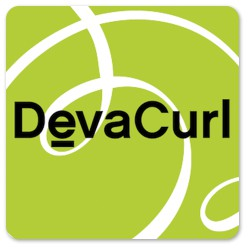 DevaCurl Collection