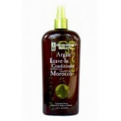 Hollywood Beauty Argan Leave-In Conditioner Morocco