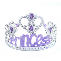 Haarband Princess