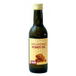 Yari 100% Natural  Honey Oil