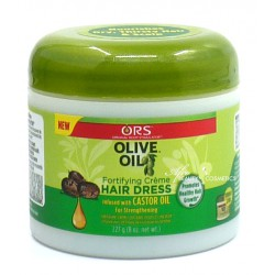 ORS Olive Oil Creme