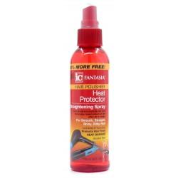Fantasia Heat Protector Straightening Spray