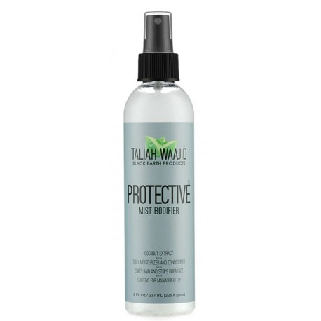 Taliah Waajid Protective Mist Bodifier - Leave-In Conditioning Spray