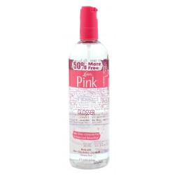 Pink Glosser