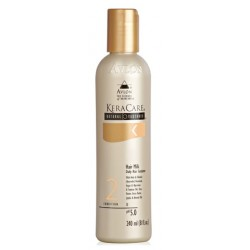 Keracare 2 Condition Hair Milk Daily Hair Sustainer