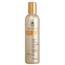 Keracare 2 Condition Humecto Creme Conditioner