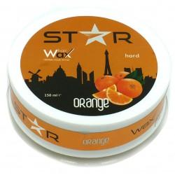 Star Wax Cobra Team Style Hair