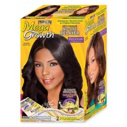 Profectiv MegaGrowth Relaxer Regular