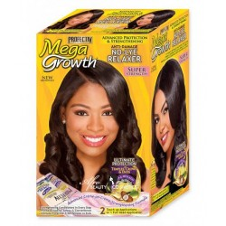 Profectiv MegaGrowth Relaxer Super