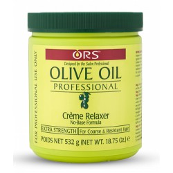 ORS Olive Oil Creme Relaxer Extra Strength
