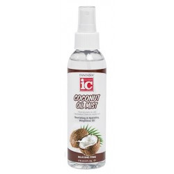 Fantasia IC Coconut COCONUT ‣ Oil Mist