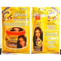 M007- Profectiv Mega Growth Deep Conditioner and Growth Lotion Pack
