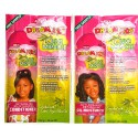 L014 African Pride Dream Kids Olive Miracle Conditioner and Oil Moisturizing 2 Pack