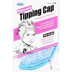 Tipping Cap
