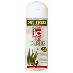 Fantasia IC Hair Polisher Aloe Hair Treatment
