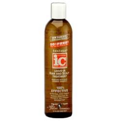 Fantasia IC Leave-In Hair & Scalp Treatment