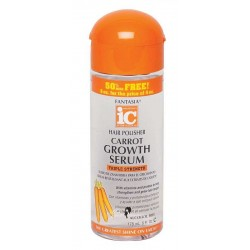 Fantasia IC Carrot Growth Serum