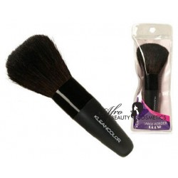 Large Powder Brush CB755