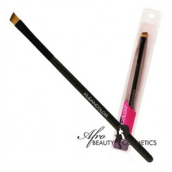 Angled Brow Brush CB1297