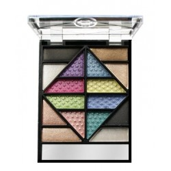 VIP Access Eyeshadow