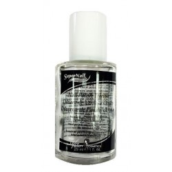 Supernail Nailpolish Thinner
