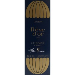 Reve Dor Lotion