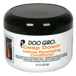 Doo Gro Deep Down Intense Penetrating Conditioner