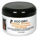 Doo Gro Deep Down Intense Penetrating Conditioner