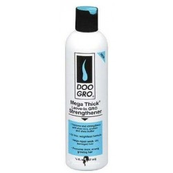 Doo Gro Mega Thick Leave-In Gro Strengthener