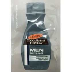 Palmers Cocoa Butter Men Body & Face