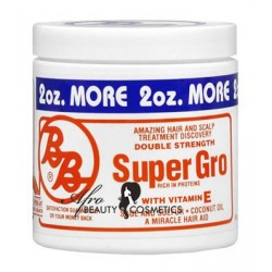 BB Super Gro Double Strength