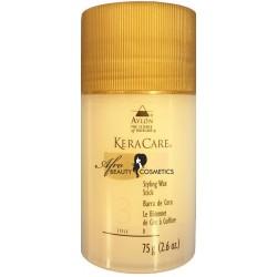 Keracare 3 Style Styling Wax Stick