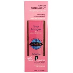 Clear Essence Toner Astringent