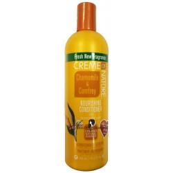Creme of Nature Nourishing Conditioner Chamomile & Comfrey