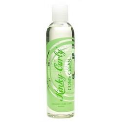 Kinky-Curly Come Clean Shampoo