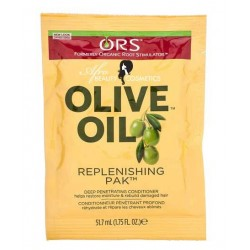 ORS Olive Oil Replenishing Conditioner Pak