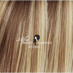 Deep Spring Braid 27/613 Dark Blonde/Blonde