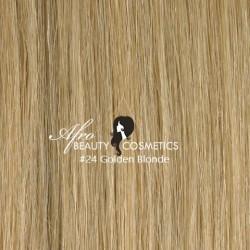 Salony 24 Golden Blonde
