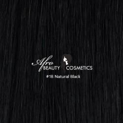 New Deep Wave 1B Natural Black