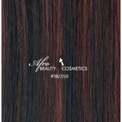 Water Wave 1B/350 Natural Black/Dark Red Copper