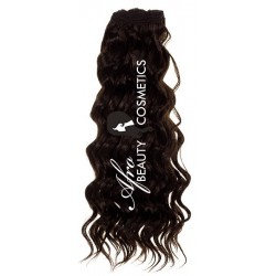 Fotogallerij H-Toolz Wave Synthetic Loose Wave