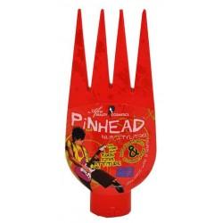 Pinhead Hair Stylin' Gel Bubble Gum
