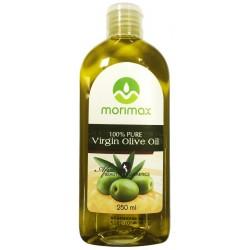 Morimax Almond Oil