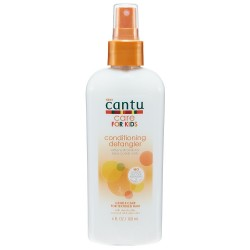 Cantu Care For Kids Conditioning Detangling