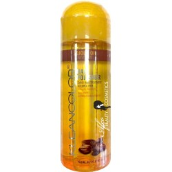 Kleancolor Hair Polisher Jojoba OIl