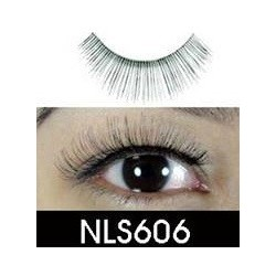Wimpers NLS606