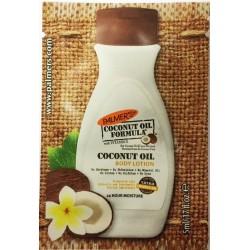 Palmers Coconut Oil Formula Coconut Oil Body Lotion