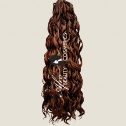 Short Loose Curl 1B/350
